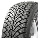 BFGoodrich G-FORCE