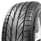 Bridgestone POTENZA GS 03