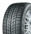 Bridgestone WS 60