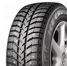 Firestone ICE CRUISER 7000