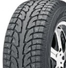 Hankook WINTER I PIKE