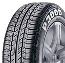 Pirelli P 3000