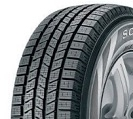 Pirelli SCORPION ICE&SNOW RUN FLAT