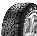 Pirelli W CARVING EDGE