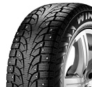 Pirelli WINTER CARWING EDGE