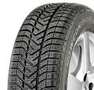 Pirelli WINTER SNOW CONTROL S3