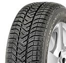 Pirelli WINTER SNOW CONTROL S3