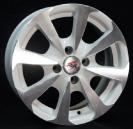 RX-RACING 949 FMW